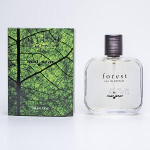 МЪЖКИ ПАРФЮМ 701002 FOREST