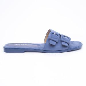 ДАМСКИ ЧЕХЛИ 508049 BLUE
