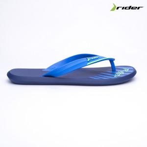 МЪЖКИ ДЖАПАНКИ RIDER 11228/22506 BLUE/GREEN