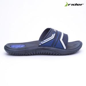 МЪЖКИ ДЖАПАНКИ RIDER 82497/20729 BLUE