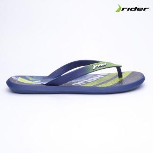 МЪЖКИ ДЖАПАНКИ RIDER 82562/20106 BLUE/GREEN