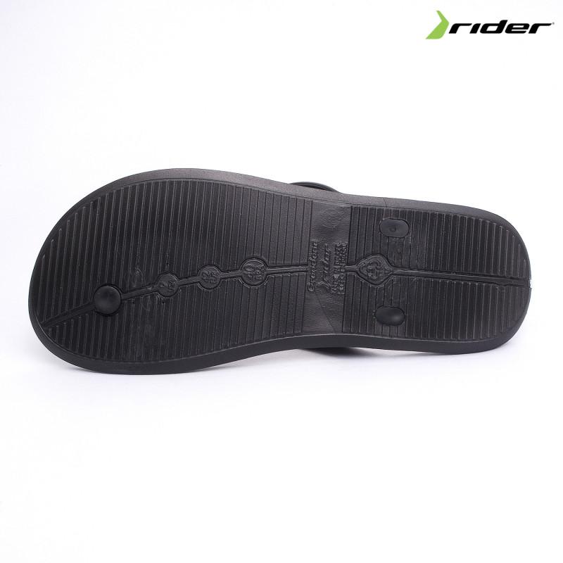МЪЖКИ ДЖАПАНКИ RIDER 10594/20780 BLACK/BLACK