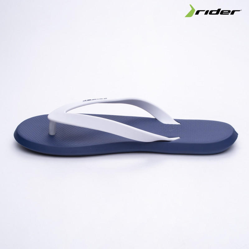 МЪЖКИ ДЖАПАНКИ RIDER 10594/20718 BLUE/WHITE