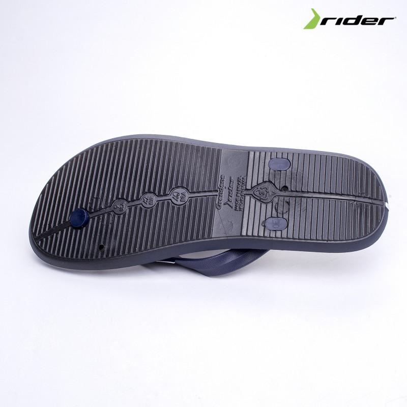 МЪЖКИ ДЖАПАНКИ RIDER 11228/23630 BLUE/WHITE/GR