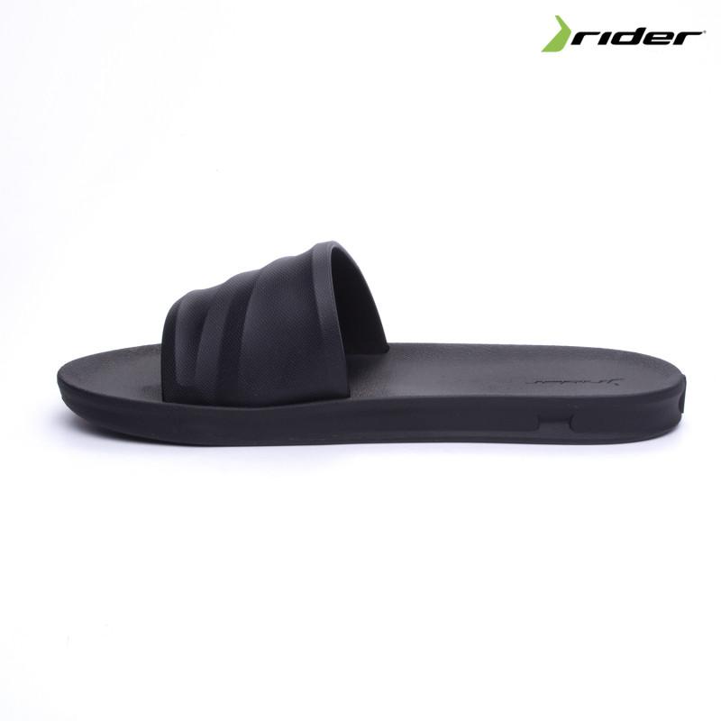 МЪЖКИ ДЖАПАНКИ RIDER 11578/20780 BLACK/BLACK