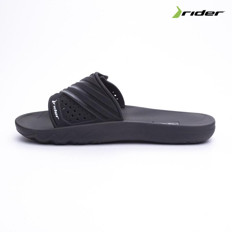МЪЖКИ ДЖАПАНКИ RIDER 82737/20766 BLACK/BLACK