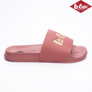 ДАМСКИ ДЖАПАНКИ LC-211-09 BROWN RED