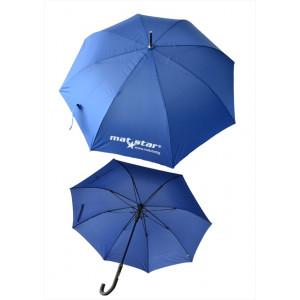 ЧАДЪР FS 14633 BLUE
