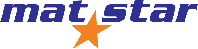 MAT STAR BG LTD.